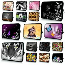 """Tablet PC Sleeve Case Bag Cover Pouch for 10.1"""" Lenovo Tab 4 10, Tab 4 10 Plus"""