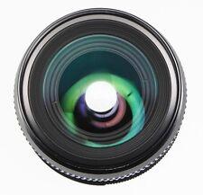 Kiron 24mm f2 MC Canon FD mount  #00200373
