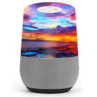 Skin Decal Vinyl Wrap for Google Home stickers skins cover/ Beautiful Landscape