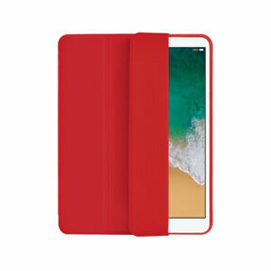Smart Cover For Apple IPAD Pro 10.2 2019 /Pro/ Air 3 Case Pouch Cover Case