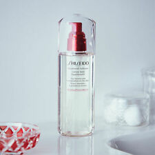 Shiseido Skincare Treatment Softener 150ml  moisturizing