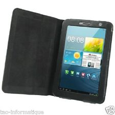 "Cover Case Luxury Leather for Samsung Galaxy Tab 2 7 "" P3100"