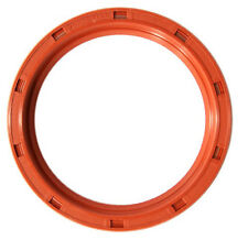 ROL RS29145 Rear Main Bearing Seal For 1972-94 Ford 2.6L-2.8L-2.9L Mazda 4.0L V6