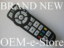 2013 2014 Dodge RAM Cargo Van Uconnect Rear DVD Entertainment Remote Control