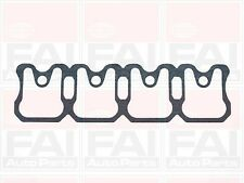 ROCKER COVER GASKET FOR ALFA ROMEO 155 RC1004S OEM QUALITY
