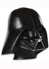 Star Wars Darth Vader Fancy Dress Mask