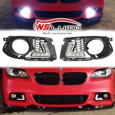 BMW E92 10-13 3 Series Coupe/ E93  328i 335i Led Daytime Running Light DRL Lamp