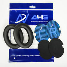 Replacement Ear Pads Cushions for Bose® QC2 QC15 Headphones
