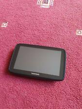 TomTom GO 520 WiFi European Maps Sat Nav 4PN50 GPS