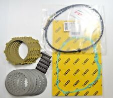 Honda TRX 400EX 400X 2005-2014 Tusk Comp Clutch Springs Gasket & Cable