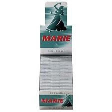 Gizeh Marie Zigarettenpapier 25x100 Bl Pg.