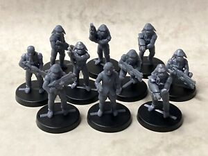 Mangalore mercenaries for tabletop & roleplaying games