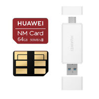 Hot Sale! 90MB/s speed Original Huawei NM Card For Mate 20/20 Pro/20X