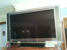 SONY BRAVIA Made In Japan LCD Digital Colour Television KDL40XBR With Remote
