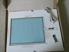 15 inch 4-wire Touch Screen Panel with USB port