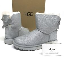 ce916967ee0 UGG Australia Sparkle Boots for Women for sale | eBay