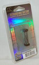 NEW Battery Wireless Sony Headphones MDR-RF925RK RF4000 BP-HP550 RF960RK RF970RK