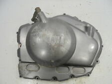 Right engine clutch cover 1999 Yamaha Warrior 350 X4D