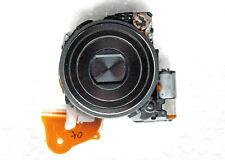 Obiettivo Sony WX7 WX9 WX30 WX50 WX70 W570 W580 W630 W650 - Repair Part lens