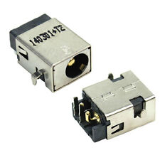 DC Power Jack CONNECTOR PLUG SOCKET FOR ASUS G53SW G53SW-A1 G53SW-XA1 G53SW-XA2
