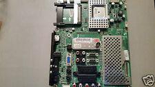 """MAIN BOARD BN41-00981B BN94-01967B per 32"""" SAMSUNG LE26A457C1D LCD TV Originale"""
