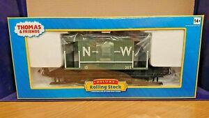 Bachmann 98008 Thomas & Friends Brake Van Large Scale NEW