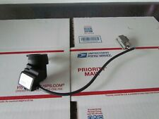 01 02 03 04 2005 Ford Ranger Explorer Anti Theft Pats Transceiver 1L5T-15607-Ae