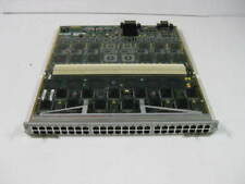 Nortel 8648TX DS1404002 Ethernet Routing Switch 100bT 90 Day Warranty  Free Ship