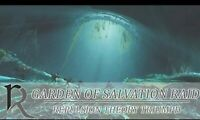 Destiny 2 Garden Full Raid + TRIUMPH: REPULSION THEORY (PS4/Cross save Only)