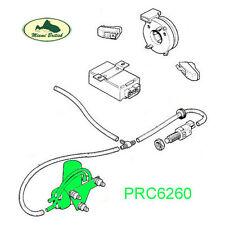 LAND ROVER CRUISE CONTROL VACUUM PUMP P38 RANGE CLASSIC DISCOVERY I PRC6260 USED