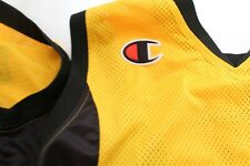 AEK  BASKETBALL JERSEYS CHAMPION SIZE XL LOT OF 3  Jersey only