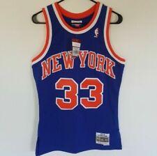 on sale 0d24a 10ac9 Patrick Ewing NBA Fan Jerseys for sale | eBay