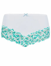 Women's Lace Knickers