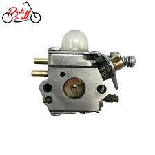Zama Carburetor C1U-K53 carb SRM 2015 2305 2455 AT203A String Trimmer vergaser