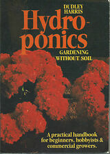 Hydroponics Gardening without Soil Dudley Harris