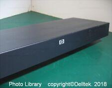 HP KVM  AF617A 513736-001 517691-001 16 Ports Cat5 0x2x16  2 Year Warranty