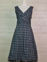 STUNNING  DRESS BY BOHEMIA OF SWEDEN BOHEMIAN, HIPPY, LAGENLOOK. SIZE S, M, L