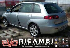 Tutti i ricambi per Fiat Croma 1.9 120 CV (Leggere bene il testo)