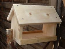 Vogelfutterhaus, Vogelhaus, Vogelfutterhäuschen, Futterhäuschen, Vogelhäuschen