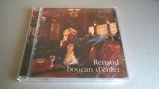 CD RENAUD : BOUCAN D'ENFER