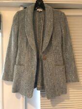 262b8b61b048 Armani Collezioni Blazer Suits   Suit Separates for Women