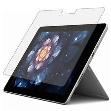 2x HD Klar Display Schutzfolie f. Microsoft Surface Go 10 Transparent Folie +Pen