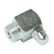 """R 1/8"""" [5 Stück] DIN 3402 K3 Kugelschmiernippel Stahl verzinkt"""