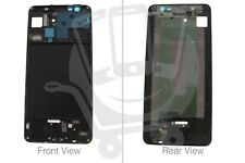 Official Samsung A7 A750 Front LCD Support Frame - GH98-43588A