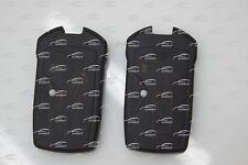 BMW 7 Series E65 E66 E67 Adapter for Spare Key 6922666