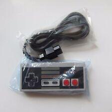 New Original Official Genuine Nintendo NES Controller Gamepad Joypad For ◆PAL◆