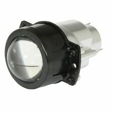 Bikeit Motorcycle/Bike Universal Projector Headlight Hi Beam Only