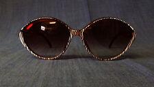 Original Christian Dior Optyl Sonnenbrille Sunglasses Glasses Sun Brille
