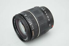 Tamron AF XR 28-200mm f/3.8-5.6 Aspherical IF Lens for Minolta A Mount