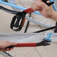 Bicycle MTB Road Bike Pedals Hubs Spanner Removal Installation Repair Tool MP